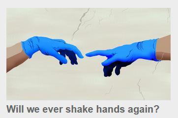 16.hands
