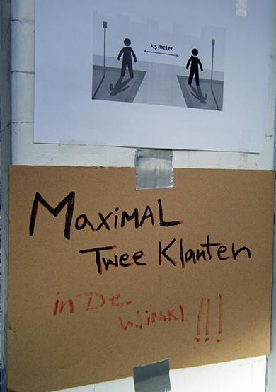 3B.Maximal.M