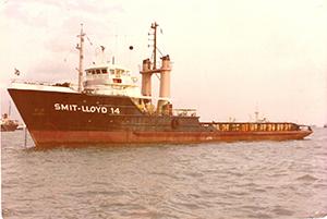 SL 14 Spore 1977.S