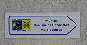 santiago.S