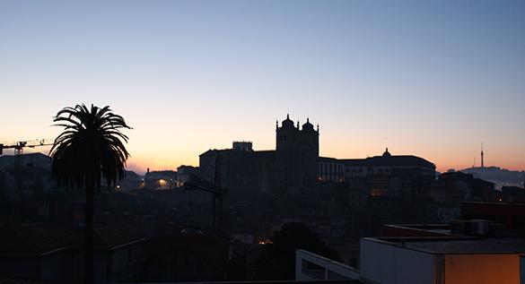 Porto.pan.2.L